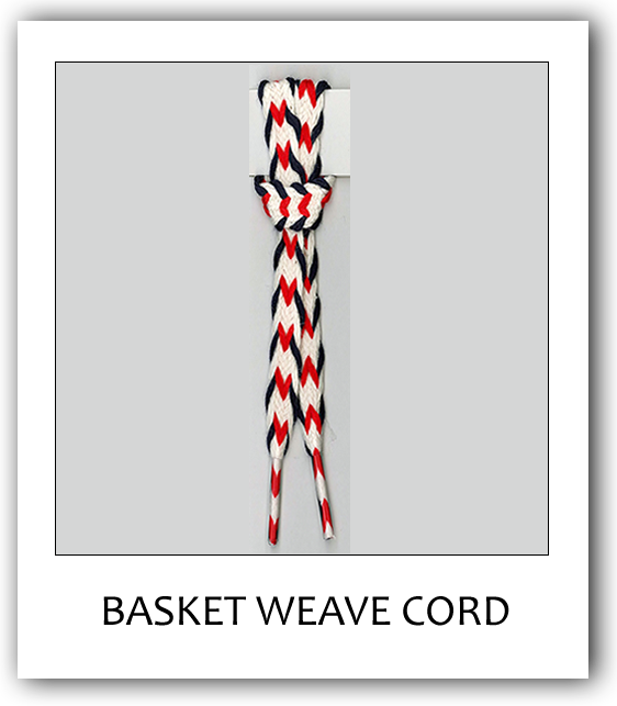 basket-weave-cord/